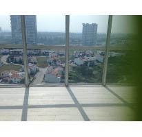 Foto de departamento en venta en bv la vista 1510, la vista contry club, san andrés cholula, puebla, 2823167 No. 02