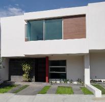Foto de casa en venta en bv. valle imperial , valle real, zapopan, jalisco, 4210415 No. 01