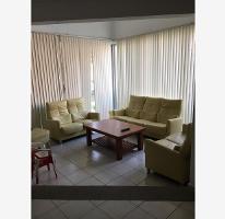 Foto de casa en venta en bvd gustavo díaz ordás 95, san miguel acapantzingo, cuernavaca, morelos, 0 No. 01