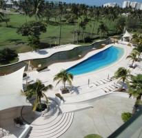 Foto de departamento en venta en bvrd las palmas, copacabana, acapulco de juárez, guerrero, 817209 no 01