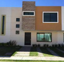 Foto de casa en venta en c 1, ana maria gallaga, morelia, michoacán de ocampo, 1723030 no 01