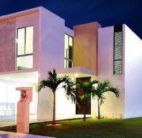 Foto de casa en condominio en venta en c 15, altabrisa, mérida, yucatán, 2386251 no 01