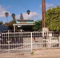 Foto de casa en venta en c ahome 14821, campestre murua, tijuana, baja california norte, 1721388 no 01