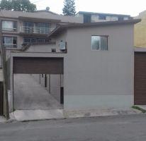 Foto de casa en venta en c gonzalez bocanegra 2524, juárez, tijuana, baja california norte, 1778038 no 01