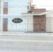 Foto de edificio en venta en c panama, anzalduas, reynosa, tamaulipas, 219254 no 01