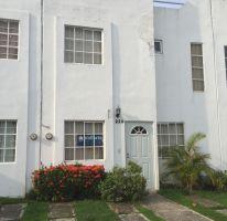 Foto de casa en venta en Las Ceibas, Bahía de Banderas, Nayarit, 4317930,  no 01