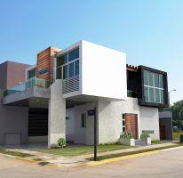 Foto de casa en venta en Real del Valle, Mazatlán, Sinaloa, 4596632,  no 01