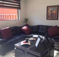 Foto de casa en venta en Viveros del Valle, Tlalnepantla de Baz, México, 3810878,  no 01