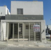 Foto de casa en venta en Maya, Guadalupe, Nuevo León, 3107059,  no 01