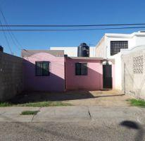 Foto de casa en venta en Altares, Hermosillo, Sonora, 2430690,  no 01