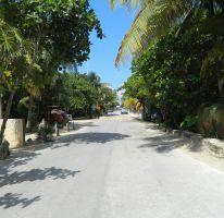 Foto de terreno comercial en venta en Tulum Centro, Tulum, Quintana Roo, 1775251,  no 01