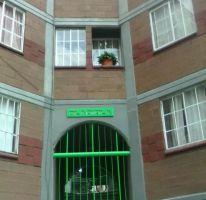 Foto de departamento en venta en Tepalcates, Iztapalapa, Distrito Federal, 2203605,  no 01