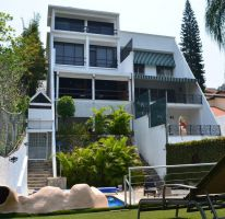 Foto de casa en venta en Tabachines, Cuernavaca, Morelos, 1852247,  no 01
