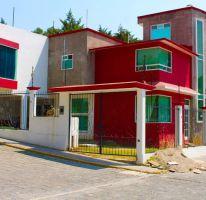 Foto de casa en venta en Acozac, Ixtapaluca, México, 1964183,  no 01