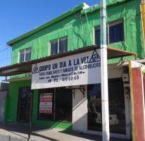 Propiedad similar 2361904 en Guerrero.