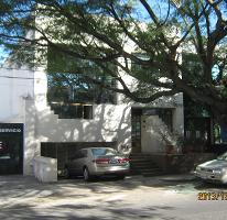 Foto de oficina en renta en Americana, Guadalajara, Jalisco, 488509,  no 01