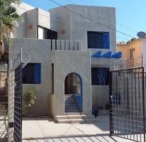 Foto de casa en renta en San José del Cabo (Los Cabos), Los Cabos, Baja California Sur, 2928828,  no 01