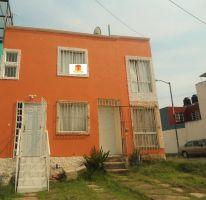 Propiedad similar 1947598 en Las Fuentes.