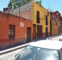 Propiedad similar 4288984 en San Miguel de Allende Centro.