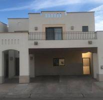 Foto de casa en venta en La Encantada, Hermosillo, Sonora, 3027193,  no 01