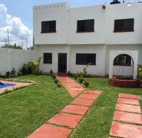 Foto de casa en venta en Iztaccihuatl, Cuautla, Morelos, 1403257,  no 01