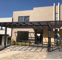Foto de casa en venta en Tres Marías, Morelia, Michoacán de Ocampo, 2845861,  no 01