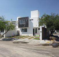 Foto de casa en venta en Santa Fe, Corregidora, Querétaro, 2469920,  no 01