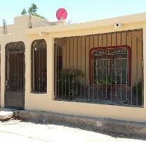 Foto de casa en venta en Sahuaro Final, Hermosillo, Sonora, 2016552,  no 01