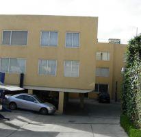 Foto de departamento en venta en San Pedro Mártir, Tlalpan, Distrito Federal, 1392771,  no 01