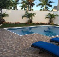 Foto de casa en venta en Monterreal, Mérida, Yucatán, 1428311,  no 01
