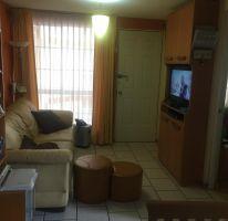 Foto de departamento en venta en Argentina Poniente, Miguel Hidalgo, Distrito Federal, 2143112,  no 01