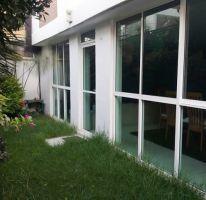 Foto de casa en venta en Bosque Residencial del Sur, Xochimilco, Distrito Federal, 1471211,  no 01