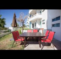 Foto de departamento en renta en Cabo San Lucas Centro, Los Cabos, Baja California Sur, 2194506,  no 01