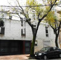 Foto de casa en venta en San Miguel Chapultepec II Sección, Miguel Hidalgo, Distrito Federal, 2928400,  no 01