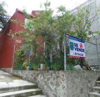 Foto de casa en venta en Adolfo López Mateos, Morelia, Michoacán de Ocampo, 2134274,  no 01