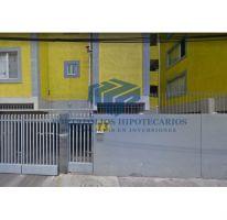 Foto de departamento en venta en Santa Maria Ticoman, Gustavo A. Madero, Distrito Federal, 4463353,  no 01
