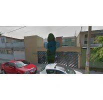 Foto de casa en venta en Jacarandas, Iztapalapa, Distrito Federal, 4271102,  no 01