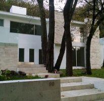 Foto de casa en venta en Club de Golf Valle Escondido, Atizapán de Zaragoza, México, 4535160,  no 01