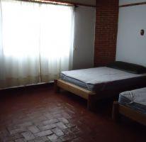 Foto de casa en renta en Tequisquiapan Centro, Tequisquiapan, Querétaro, 1649991,  no 01