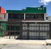 Foto de casa en venta en Constitución, Pachuca de Soto, Hidalgo, 3498191,  no 01