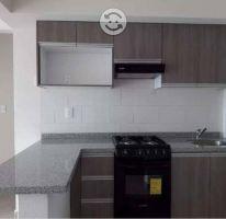 Foto de departamento en renta en Anahuac II Sección, Miguel Hidalgo, Distrito Federal, 2584383,  no 01