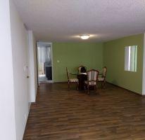 Foto de departamento en venta en Polanco II Sección, Miguel Hidalgo, Distrito Federal, 4407853,  no 01