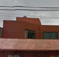 Foto de casa en venta en Colina del Sur, Álvaro Obregón, Distrito Federal, 2433893,  no 01