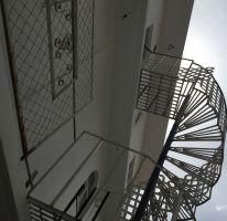 Foto de casa en venta en Los Pirules, Tlalnepantla de Baz, México, 1447263,  no 01