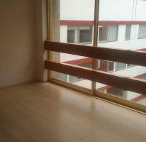 Foto de oficina en renta en Polanco I Sección, Miguel Hidalgo, Distrito Federal, 4600401,  no 01