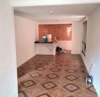 Foto de departamento en venta en San Juan Xalpa, Iztapalapa, Distrito Federal, 1319447,  no 01
