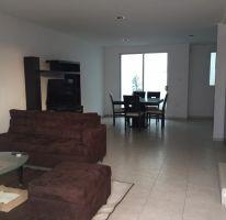 Foto de casa en venta en San Juan Cuautlancingo Centro, Cuautlancingo, Puebla, 4403135,  no 01