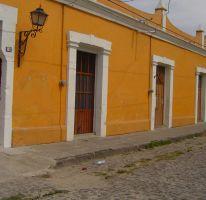 Foto de casa en venta en Centro, Puebla, Puebla, 2455087,  no 01
