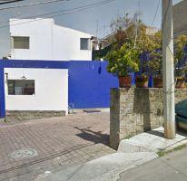 Foto de casa en venta en Cuajimalpa, Cuajimalpa de Morelos, Distrito Federal, 1822479,  no 01