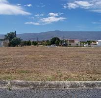 Foto de terreno habitacional en venta en Tres Reyes, Tlajomulco de Zúñiga, Jalisco, 1930597,  no 01